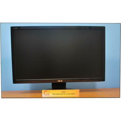 "ASUS VE247H FULL HD LED HDMI 24"" LCD monitor"