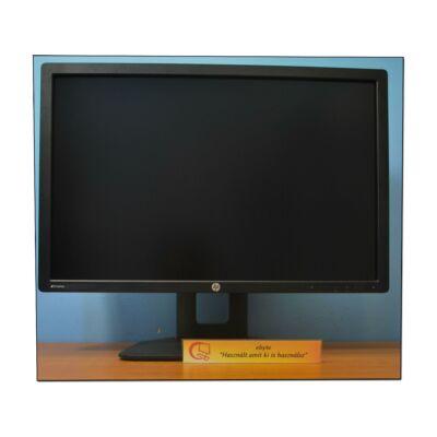 """HP Z24i (ips) 24"""" Full HD LCD monitor"""