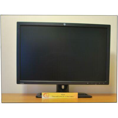 "HP ZR2440W 24"" Full HD IPS-Led Backlit LCD monitor"