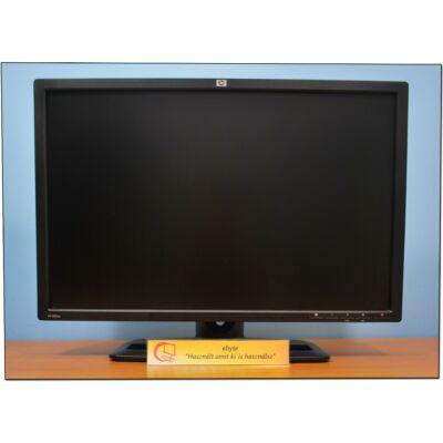 """HP ZR24W 24"""" Full HD S-IPS LCD monitor"""