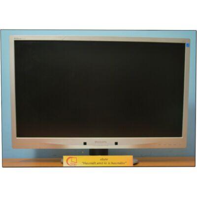 """Philips 24""""  241B4LP FULL HD LED monitor"""