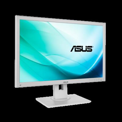 "ASUS BE24AQLB-G FULL HD IPS LED 24"" LCD monitor"
