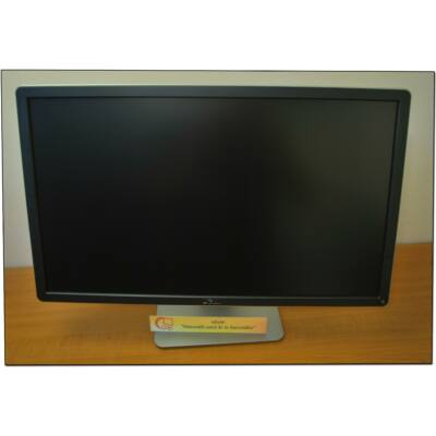 "DELL Professional P2414H FULL HD LED-backlit 24"" LCD monitor"