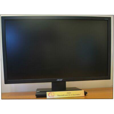 "Acer V276HL 27"" FULL HD Led-Backlit LCD monitor"