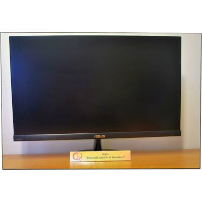 """Asus VC279H 27"""" FHD HDMI IPS Led-Backlit Game plus LCD monitor"""