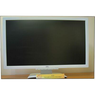 "Fujitsu P27T-6 27"" 2560x1440 IPS/CCFL HDMI Wide LCD monitor"