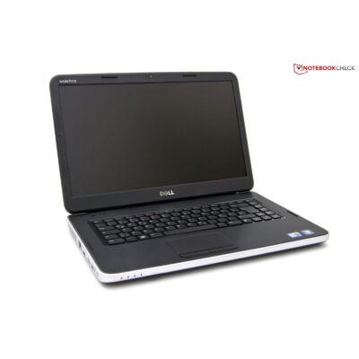 """Dell Vostro 1540 Core I3 370M 4x2400/4G/250G/DRW 15,6"""" HDMI+ Win"""