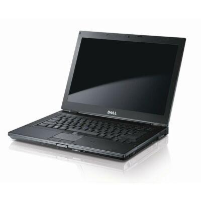"""Dell E6410 Core I5 540M 2,53GHz/4GB/320GB/DRW/CAM NVS3100 14,1"""" + Win"""