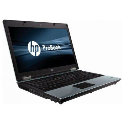 "Hp ProBook 6450B I5 520M 4x2400MHz/4G/320G/DRW 14,1""+ Win"