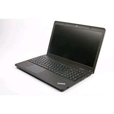 """Lenovo Edge E530 Core I3 3120M 4x2,5GHz/4GB/500GB/DRW/CAM HDMI 15,6""""+ Win"""