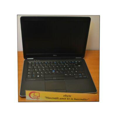 """Dell E7440 Core I5 4310U 4x3000MHz/8G/256G SSD CAM 14"""" +Win10"""