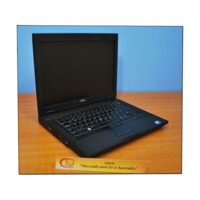 """Dell Latitude E5400 Core2 P8400 2x2260/2GB/160GB 14,1"""""""