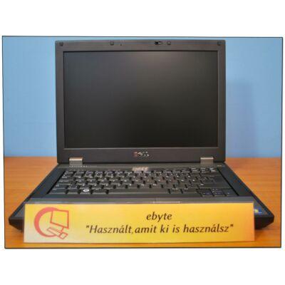 """Dell Latitude E5410 I3 370M 4x2400/2GB/320GB 14,1"""""""