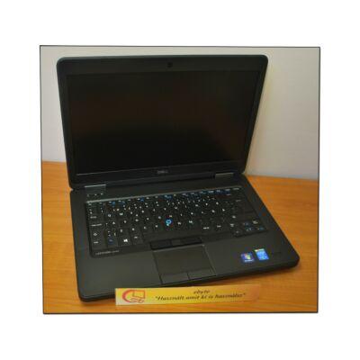 "Dell 5440 Core I5 4310U 4x3000/4G/320G/DRW/CAM HDMI GeF GT720M 14,1"" + Win7"