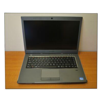 "Dell Vostro 3560 Core I7 3632QM 8x2200/8G/500G/ATI HD7670M 1G DDR5 15,6""+ Win10"