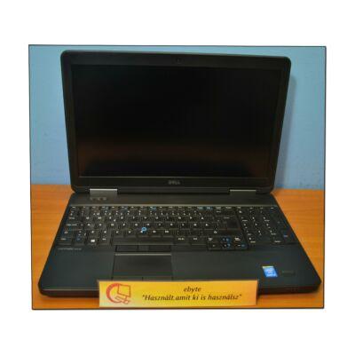 """Dell 5540 Core I5 4300U 4x2900/4G/320G/DRW/CAM HDMI 15,6""""+ Win7"""