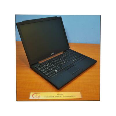 """Dell Latitude E4300 P9400 2x2,5Ghz/4GB/160/DRW 13,3"""""""