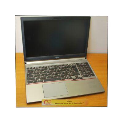 "Fujitsu Lifebook E753 I5 3230 4x2600/8GB/120GB SSD/DRW HDMI FHD 15,6"" +Win8"
