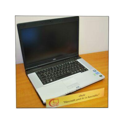 "Fujitsu H710 Core I7 2640M 4x2800MHz/8GB/500G/DRW Quadro 1000m FHD 15,6""+ Win7"