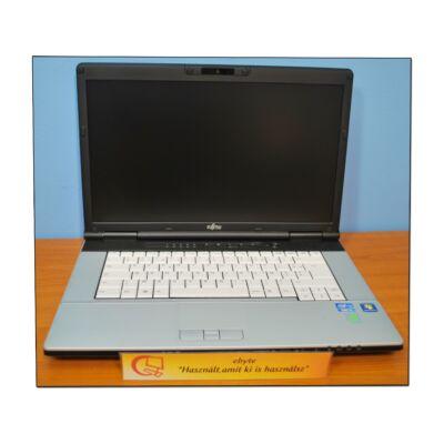 """Fujitsu Lifebook E751 Core I5 2520M 4x2400/4GB/160GB/DRW 15,6"""" +Win"""