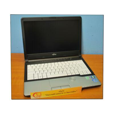 """Fujitsu Lifebook S792 I7 3520M 4x2900/8GB/128G SSD/DRW/CAM 13,3"""""""