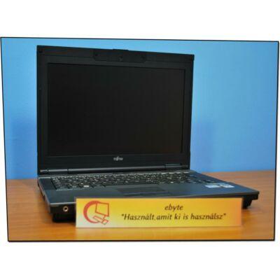 "Fujitsu Esprimo U9210 Core2 T5870 2x2GHz/2G/160G/DVD/CAM 12,1"""