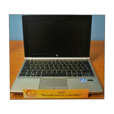 """Hp 2170p Core I5 3437u 4x2900/4GB/320GB/CAM 11,6"""""""