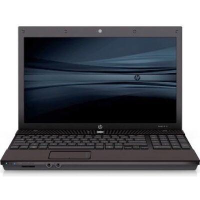 """HP 4510s Core2 T6570 2x2,1GHz/3GB/250GB/DRW/CAM 15,6""""+ Win"""