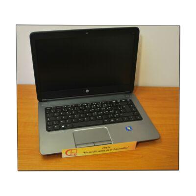 "HP 645 G1 AMD A8 4500M 4x2800MHz/4GB/320GB/CAM/ATI HD7640G 14"""