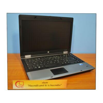 "Hp ProBook 6450B I5 520M 4x2400MHz/4G/250G/DRW 14,1"" ""B"""