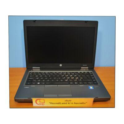 "HP 6475B AMD A8-5500M 4x3100MHz/4GB/500GB/DRW/CAM/ATI HD8550G 14,1"" +Win"