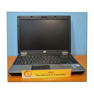 "HP Probook 6530B Core2 P8400 2x2260MHz/2GB/120GB/DRW 14,1"""