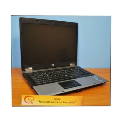 "HP Probook 6730B Core2 P8600 2x2400MHz/2GB/160GB/DRW/CAM 15,4""+Win"