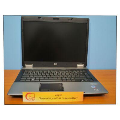 "HP ProBook 6730B Core2 T9400 2x2530MHz/3GB/160GB/DRW/CAM 15,4"""