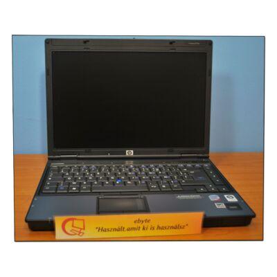 "HP 6910p T7500 2x2200MHz/2GB/80GB/DRW 14,1"""