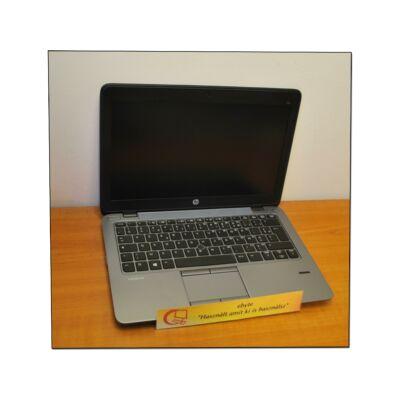 "HP 725 G2 AMD A8 7150B 4x3200MHz/8GB/256GB SSD/ATI R5 Cam 12,5""+ Win10"