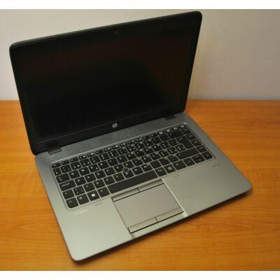 "HP 745 G2 AMD A8 7150 4x3200MHz/8GB/120GB SSD/DRW/ATI R5 Cam 14,1""+ Win10"