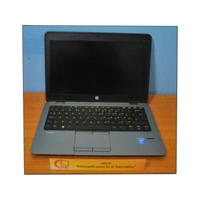 "HP Elite 820 G1 Core I5 4300U 4x2900MHz/4G/128SSD CAM 12,5"""
