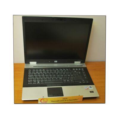 """HP 8530p P8600 2x2400MHz/2GB/160GB/DRW ATI HD3650 HDMI 15,4"""""""