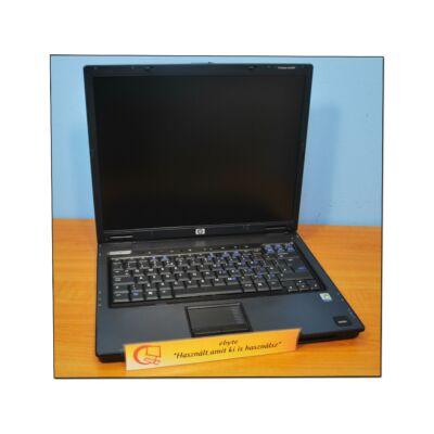 """HP NC6320 T2500 2x2000MHz/2GB/60GB/DVD 15"""""""