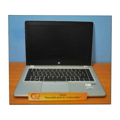 """HP Folio 9470M Core I5 3427U 4x2800MHz/4G/320G CAM 14,1"""""""