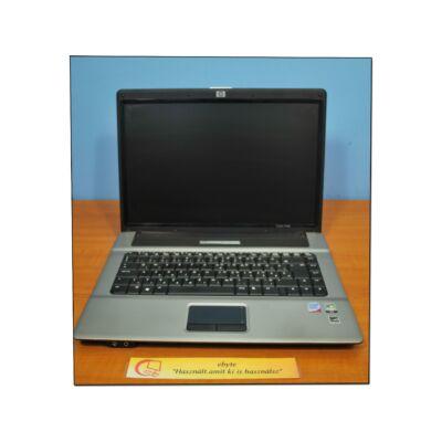 "HP 6720S T5470 2x1,6GHz/2GB/320GB/DRW 15,4"""