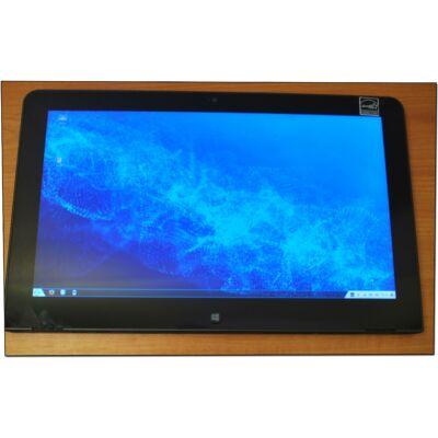 "Lenovo Helix 2 az 1-ben Tablet Core I7 3667u 4x3,2GHz/8GB/256GB SSD/CAM 11,6"" FHD Touch+ Win"