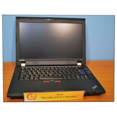 Lenovo L420 Core I3 2310M 4x2,1GHz/4GB/160GB/DRW+ Win7