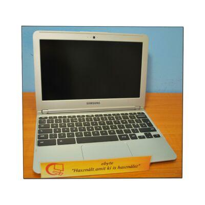"""Samsung Chromebook 303c ARM a15m/2GB/16GB/cam Chrome OS 11,6"""""""