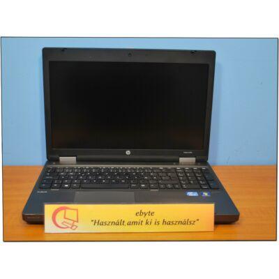 "Hp ProBook 6570B i5 3210 4x2,5GHz/4G/500G/DRW/CAM 15,6"""