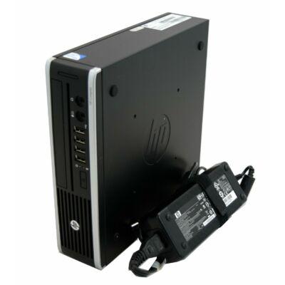 HP Elite 8200 Core I3 2120 4x3300USDT, 120 SSD+ Win