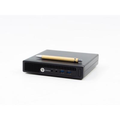 HP 705 G2 AMD A8 8600B 4x3000 DM & AMD R6 APU+ Win