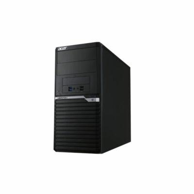 ACER M4640G Core I5 6400 4x2700MT& SSD+ Win