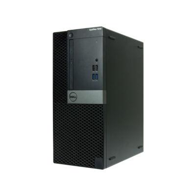 DELL 5050 Core I5 6500 4x3200MT+ Win